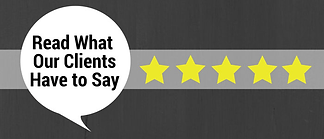 Client reviews 3.png