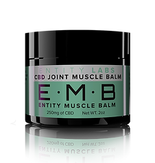 Entity muscle balm 2.png