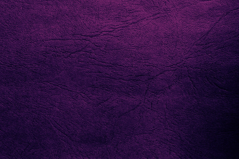 purple-leather-texture.jpg