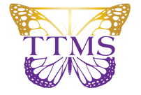 Logo Icon 2 - png (2).png