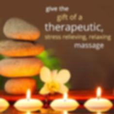 massage gift certificate 2.jpg