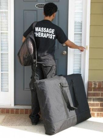 outcall massage.jpg