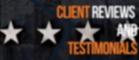 Client reviews 4.png