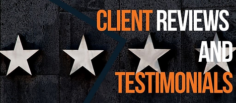 Client reviews 4.png