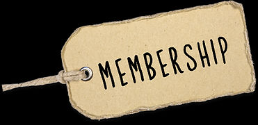 Membership 7.jpg