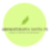 logotipo aromaterapia octubre2018.png