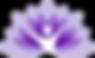 lotusarmslogo.png