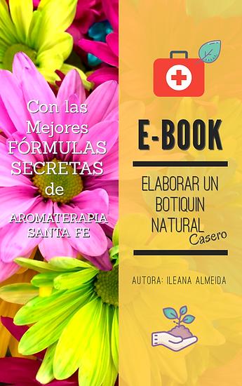Botiquin Natural E-Book.png