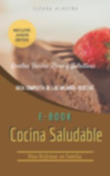 Cocina Saludable EBOOK.png