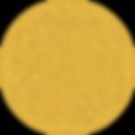 flor-de-la-vida-simbolo.png