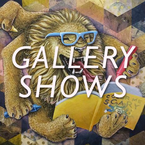 galleryshows.jpg