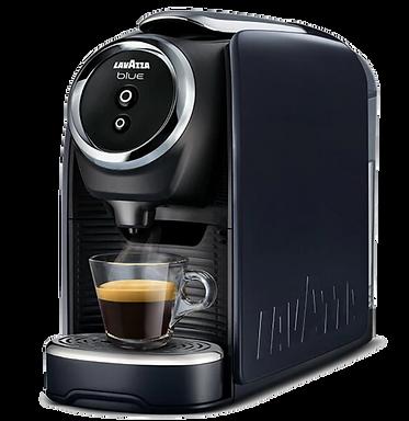 מכונת קפה לוואצה LB300