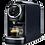 Thumbnail: מכונת קפה לוואצה + 100 קפסולות לוואצה בלו