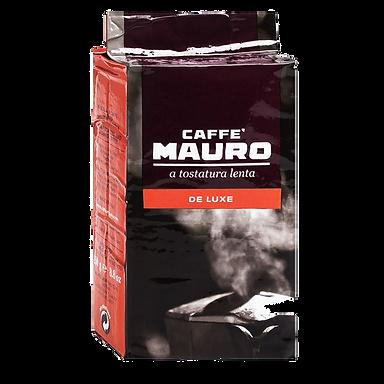 קפה טחון MAURO DE LUXE