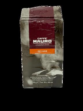 קפה מאורו 250 גרם
