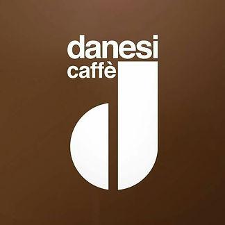 Danesi caffe.jpg