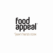 food appeal.png