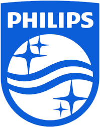 philips%20full_edited.png