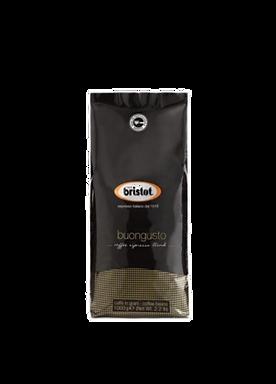 פולי קפה BuonGusto