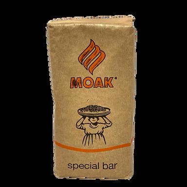 Moak Special Bar