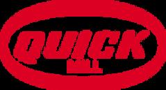brand-logo.png