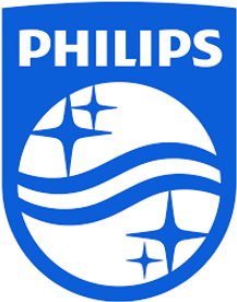 philips full.png