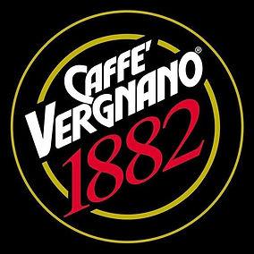 Vergnano caffe.jpg