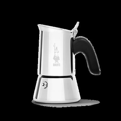 Bialetti - Moka Venus 4 cups