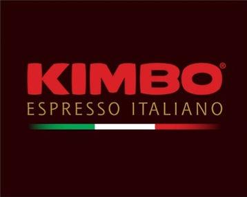 kimbo%20LOGO_edited.jpg