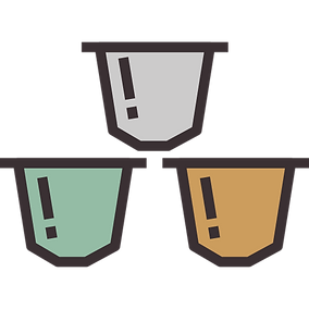 COFFEE CAPSULES.png