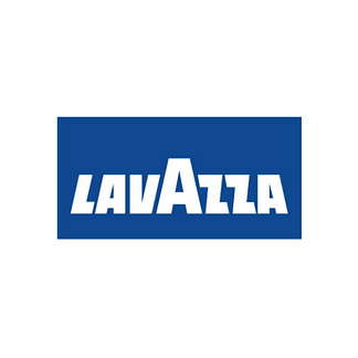 Lavazza_40_480x480.png