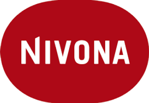 nivona_edited.png