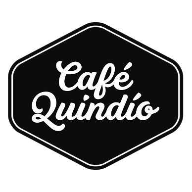 Cafe-Quindio-Logo.png