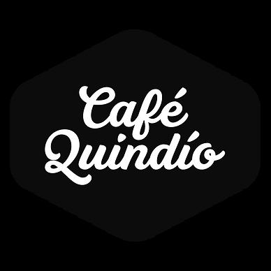 Cafe-Quindio-Logo.png