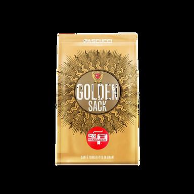 Pascucci gold 250 gr