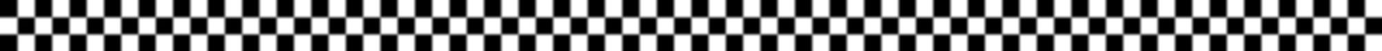 checkered-footer.jpg