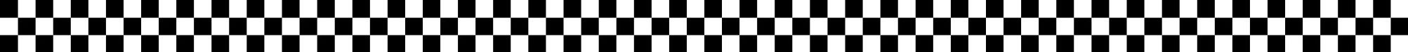 checkered-footer.jpg