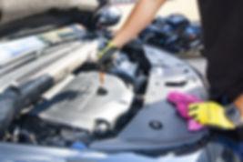 oil-3964367.jpg