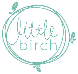 little birch.jpg