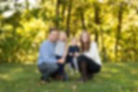 neugebauer family.jpg