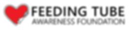 feeding tube logo.PNG