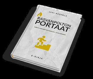 RASVANPOLTON_PORTAAT_KIRJA.png