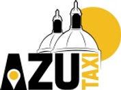 azu taxi logo.jpg