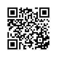 Codigo QR e_card Taxisaeropuertoquito.jp