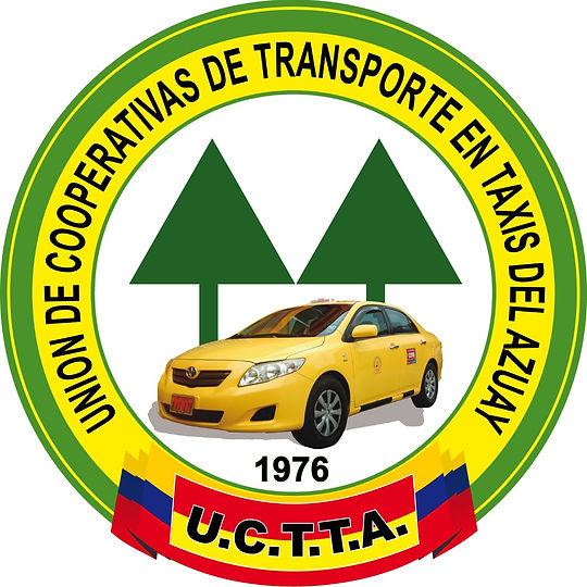 union taxis Cuenca.jpg