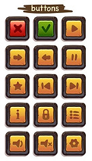 gamebuttons_2.jpg