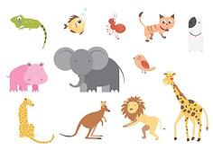 set_of_animals.jpg