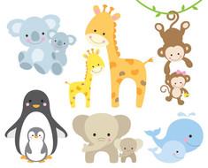 animal_and_baby.jpg