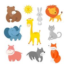 cartoon_animals_zoo.jpg