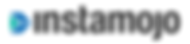 instamojo-logo-white_0.png